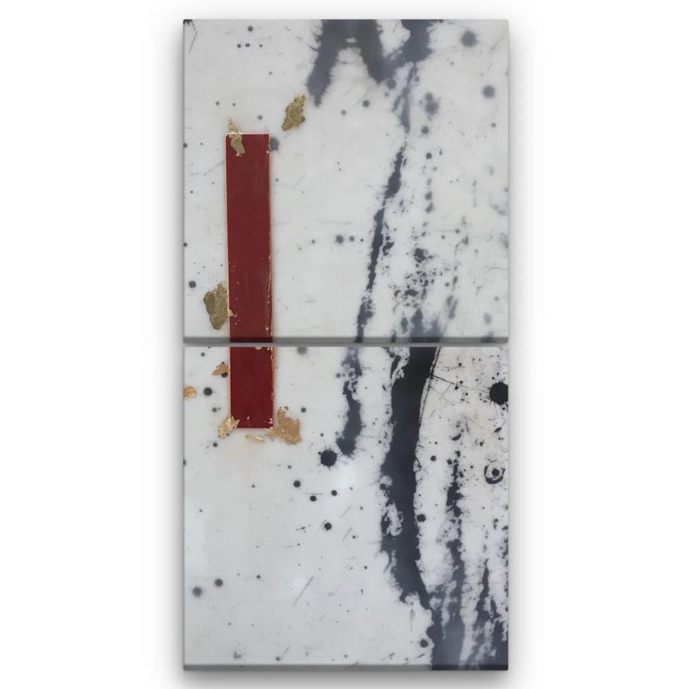 Heather Davis Art Asian Series
