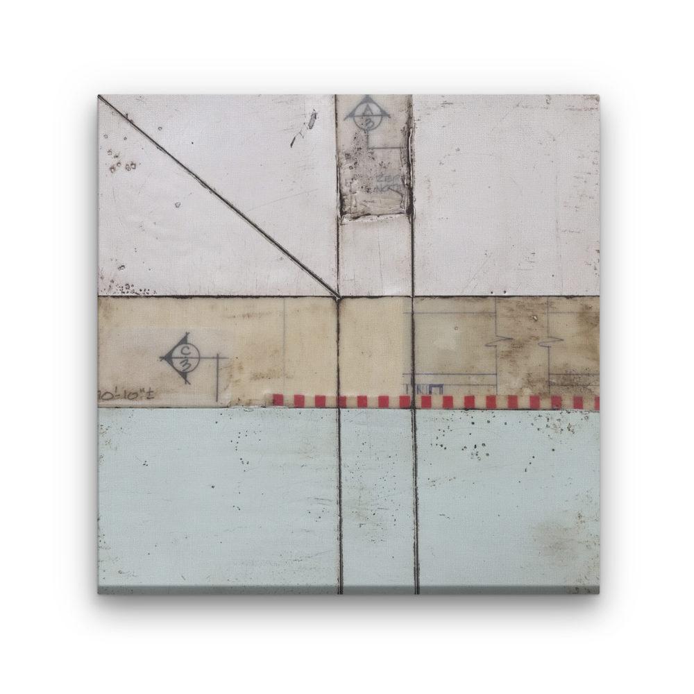Heather Davis Art